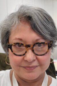 Lilian Care photo